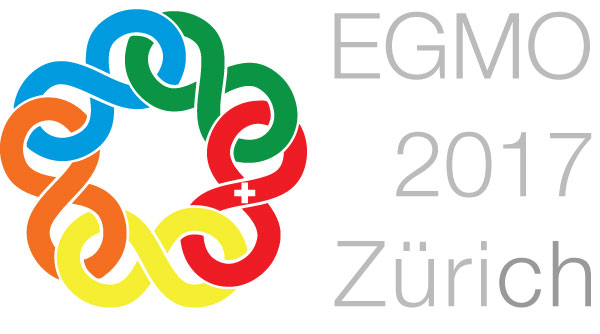European Girls' Mathematical Olympiad EGMO